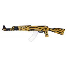 AK-47 в ассортименте оптом