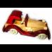 Купить средний сувенирный автомобиль оптом