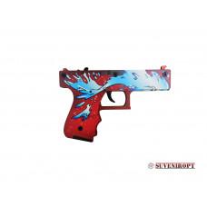 Glock 1.5 Дух Воды
