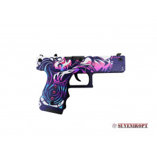 Glock 1.5 Нео Нуар
