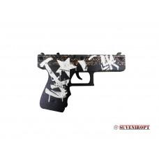 Glock 1.5 Пустынный повстанец