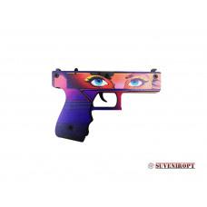 Glock 1.5 Vogue