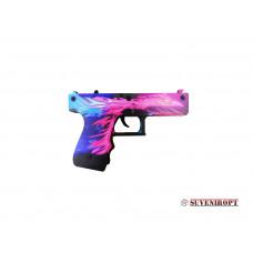 Glock 1.5 Феникс
