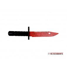 М9 Байонет 1.5 Кровавая паутина