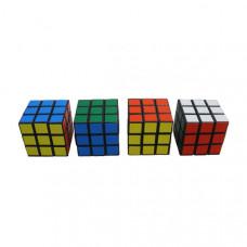 Купить маленький кубик рубика