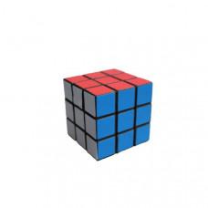 Купить средний кубик рубика
