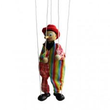 "Купить марионетку Пинокио"""
