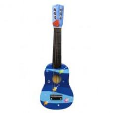 """Купить гитару """"Рыбки"""" оптом"""