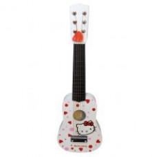 "Купить гитару ""Hello Kitty"" оптом"