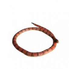 Детская змея большая