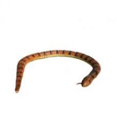 Купить игрушку-змею оптом