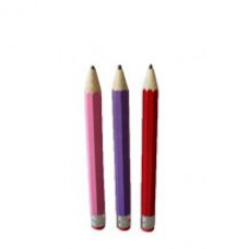 Купить большой карандаш оптом