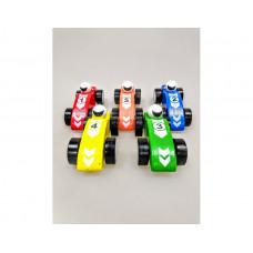 "Машинка ""F1"""